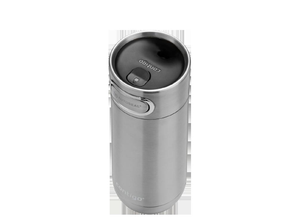 Contigo Luxe Paslanmaz Çelik Termos Bardak 0.36 L