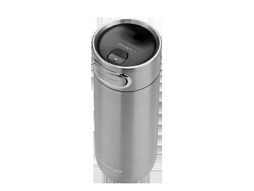 Contigo Luxe Paslanmaz Çelik Termos Bardak 0.47 L