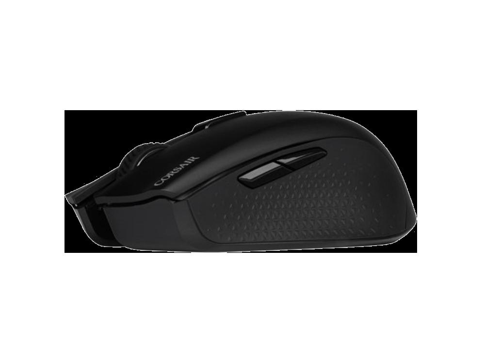 Corsair CH-9311011-EU Harpoon Rgb Wireless Gaming Mouse