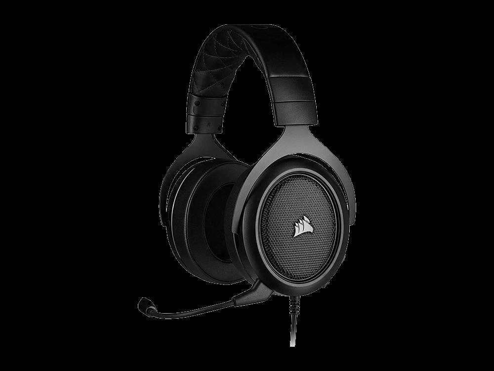 Corsair HS50 Pro Stereo Gaming Kulaklık