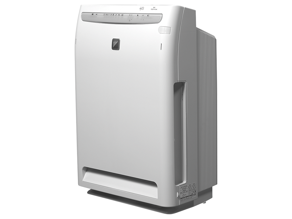 Daikin MC70L Hava Temizleme Cihazı