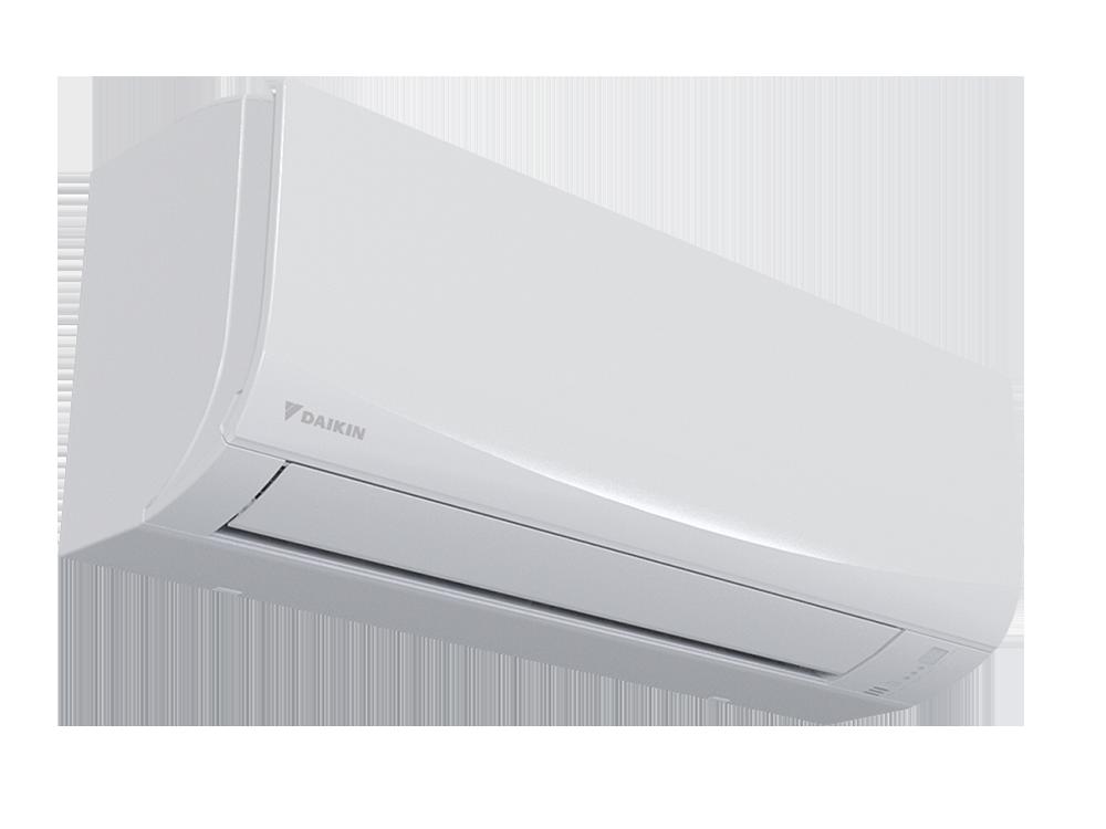 Daikin Sensira 12000 BTU/h A++ FTXF35A Inverter Klima R32