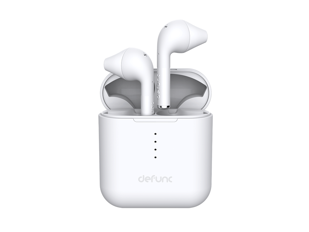 Defunc True Go Bluetooth Kulak İçi Kulaklık
