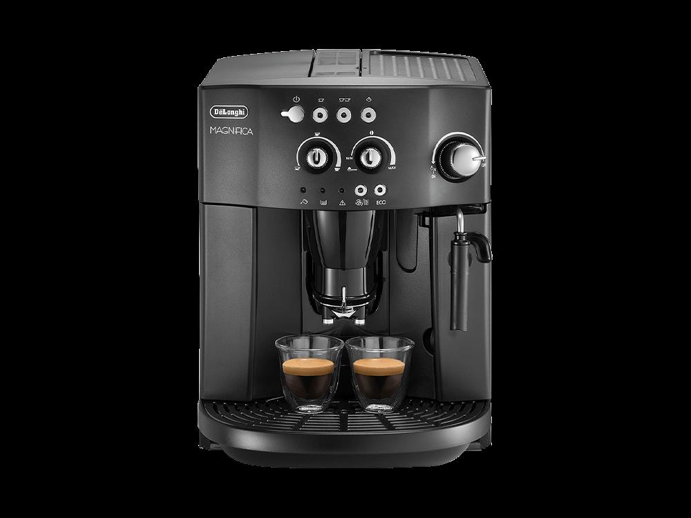 Delonghi ESAM4000.B Tam Otomatik Kahve Makinesi