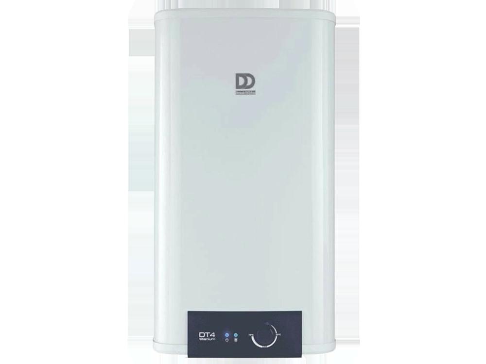 Demirdöküm DT4 B 65 L Elektrikli Termosifon