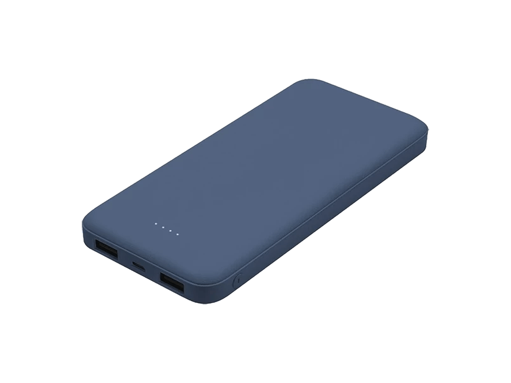 Dexim DCA0013-N Slim Taşınabilir Şarj Cihazı 10000 mAh