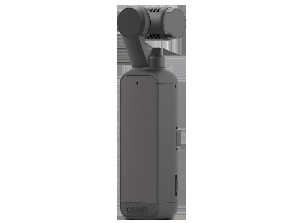 DJI Osmo Pocket 2 Gimbal