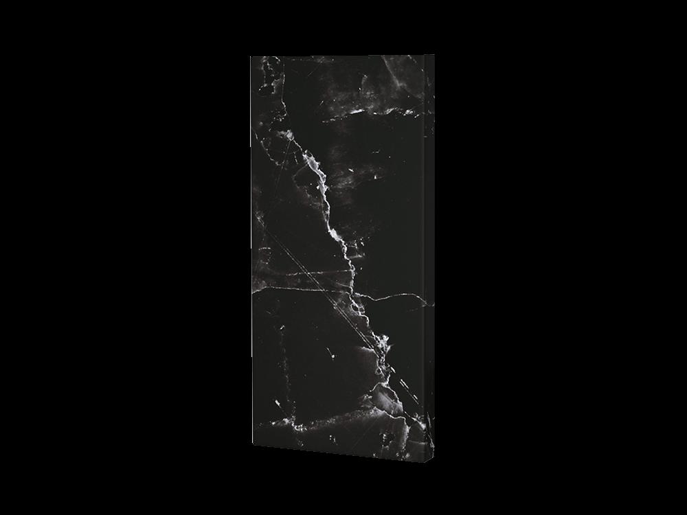 Dnia Midi Marmor Taşınabilir Şarj Cihazı 10000 mAh