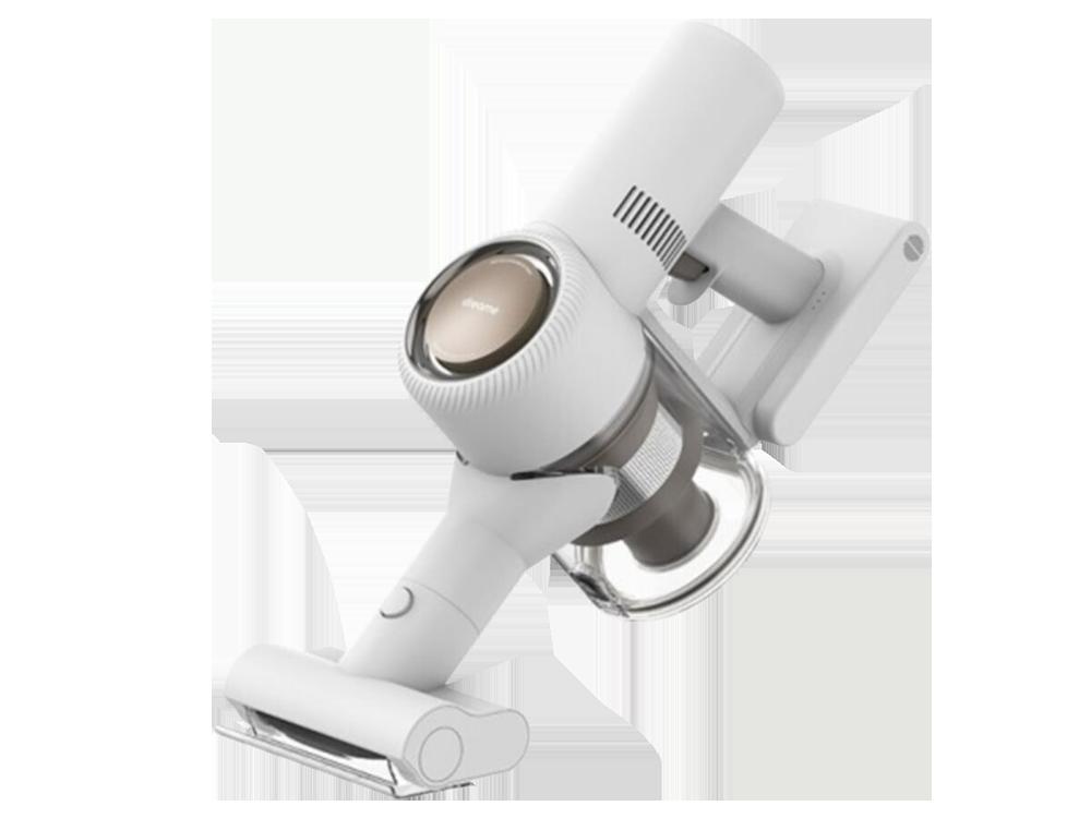 Dreame V10 Pro Akülü Elektrikli Dikey Süpürge