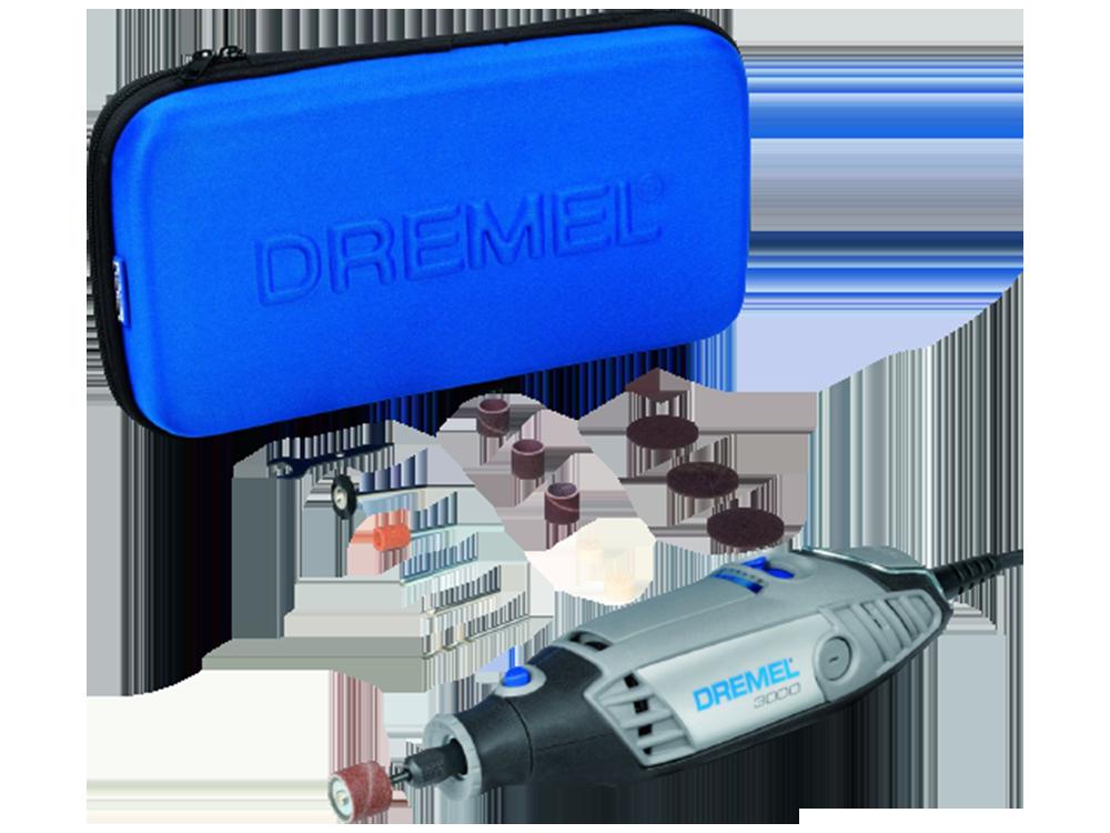 Dremel® 3000 (3000-15)