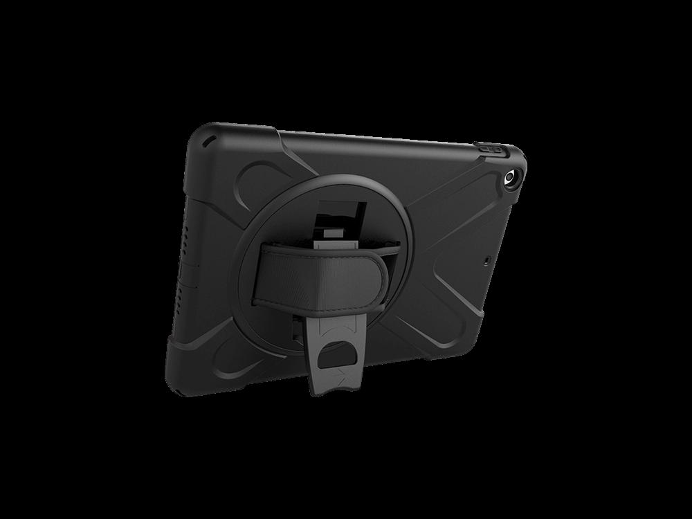 E2M Defender iPad Mini 5 Silikon Kılıf