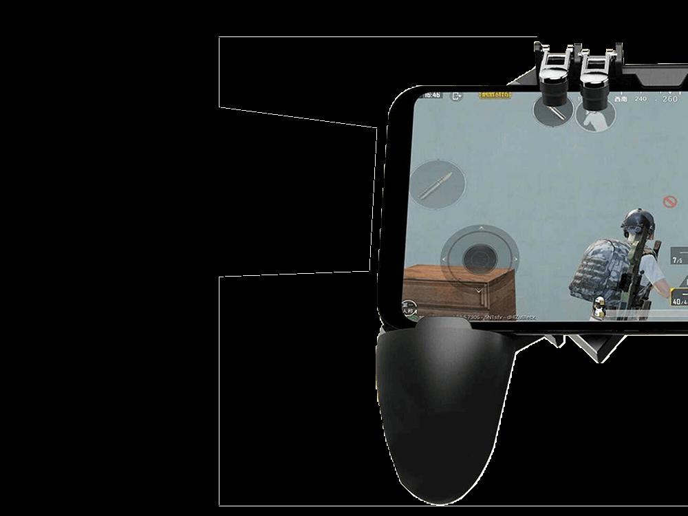 E2M Oyun Aparatı EM-05