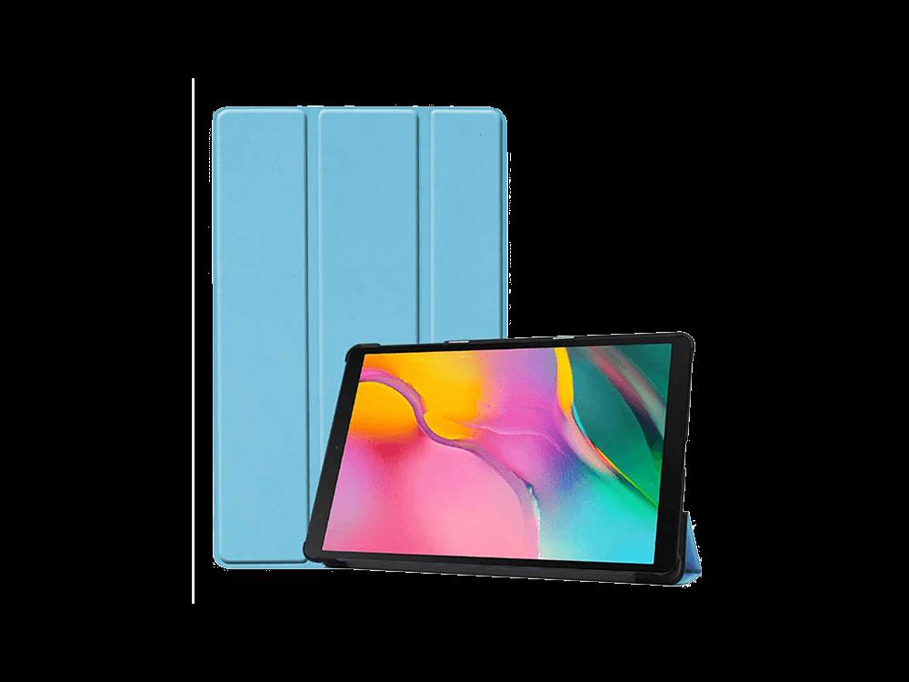 E2M Smart Huawei T5 10 inç Tablet Kılıfı