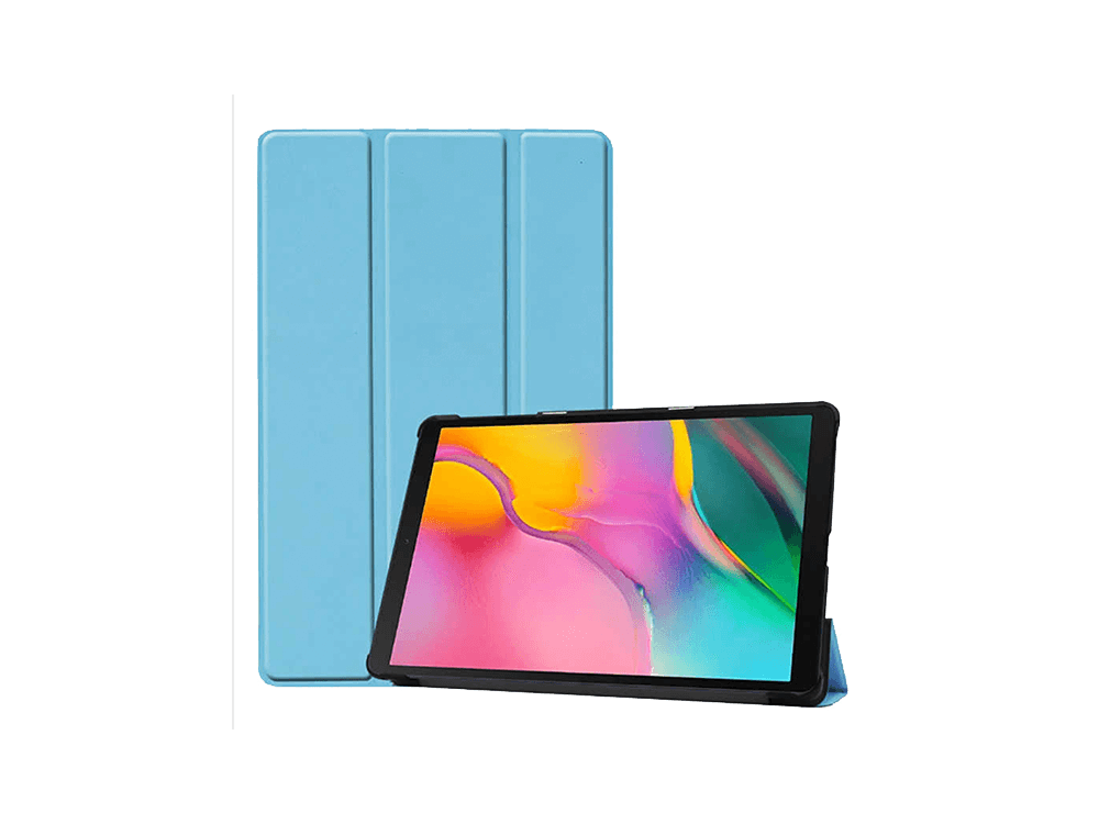 E2M Smart iPad 10.2 inç Tablet Kılıfı