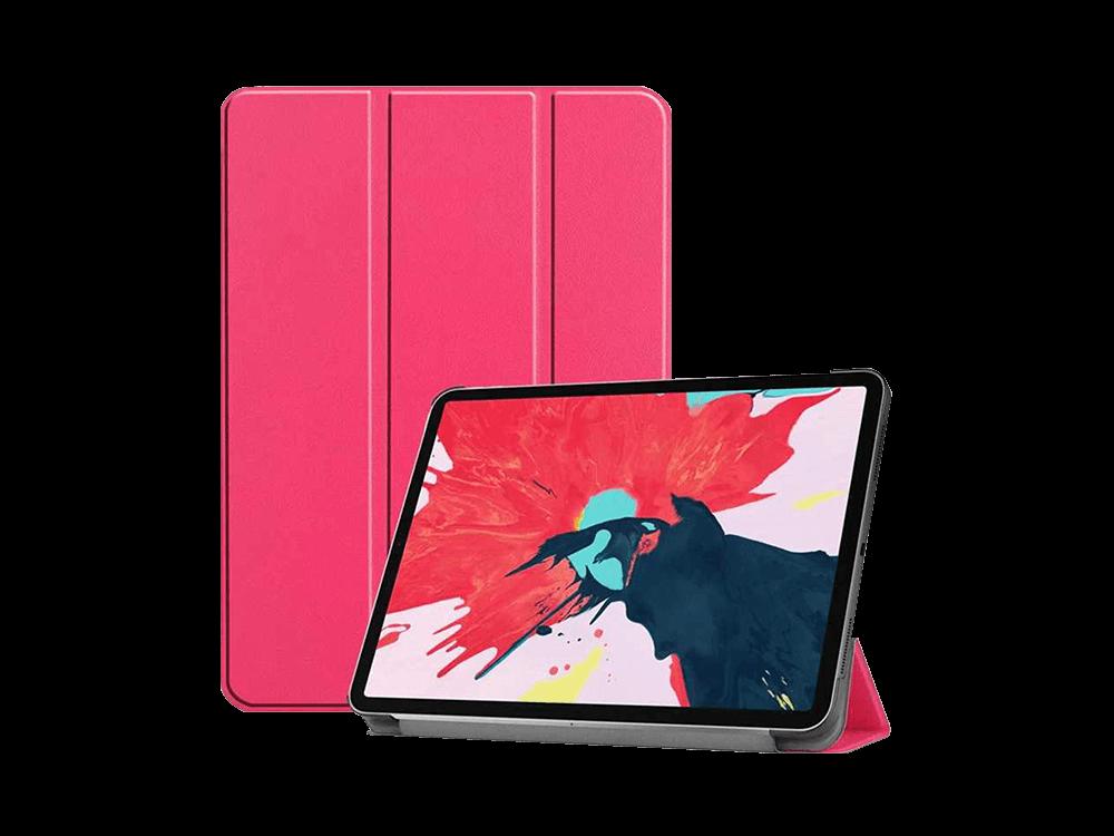 E2M Smart iPad 9.7 inç 2017-2018 Tablet Kılıfı