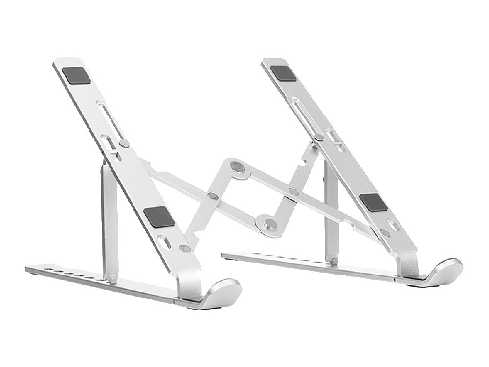 E2M STD-01 Katlanabi̇li̇r Metal Laptop Standı