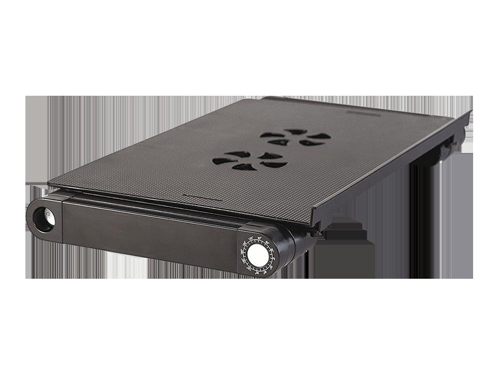 E2M STD-04 Portati̇f Laptop Standı