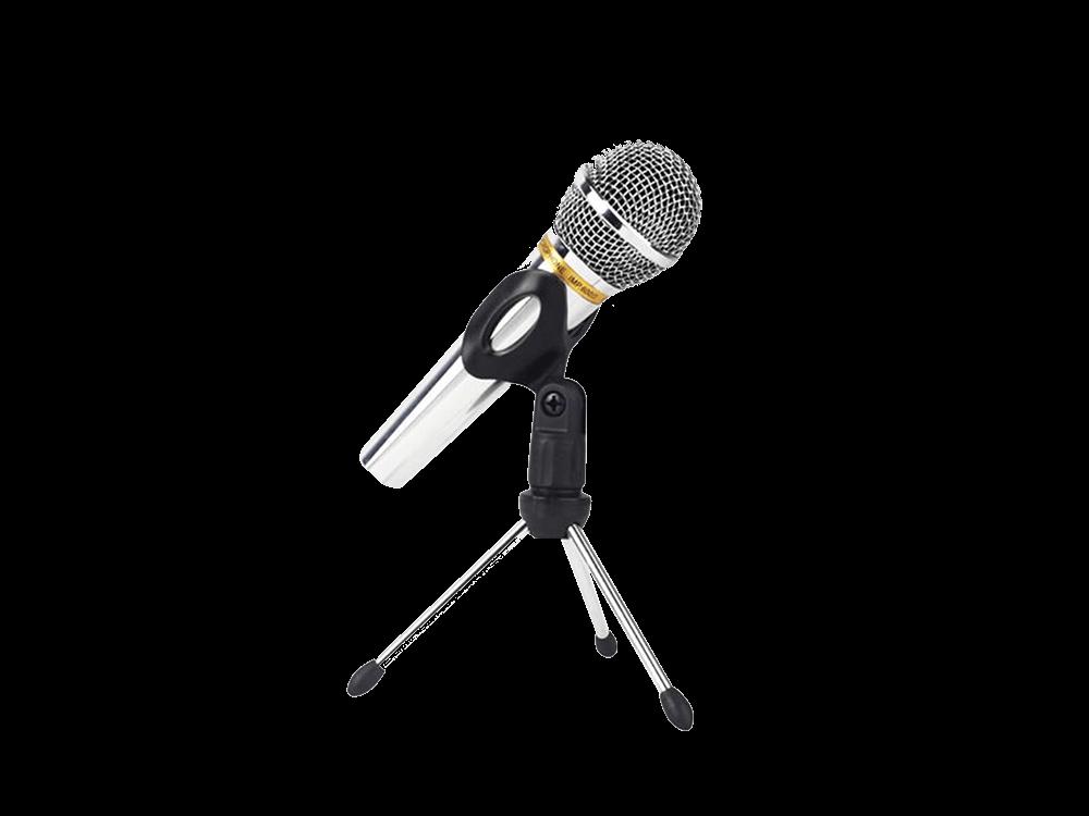 E2M YTB-01 Youtuber Masa Üstü Mikrofon Standı