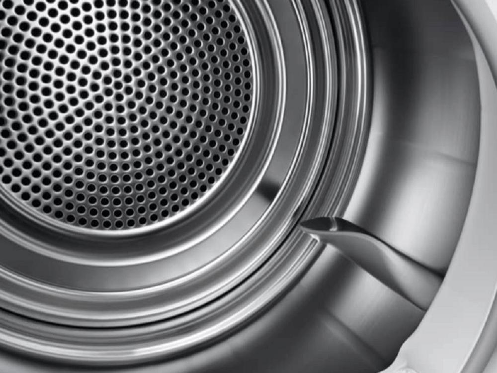 Electrolux EW7H4824EB PerfectCare 700 8 kg A+ Kurutma Makinesi