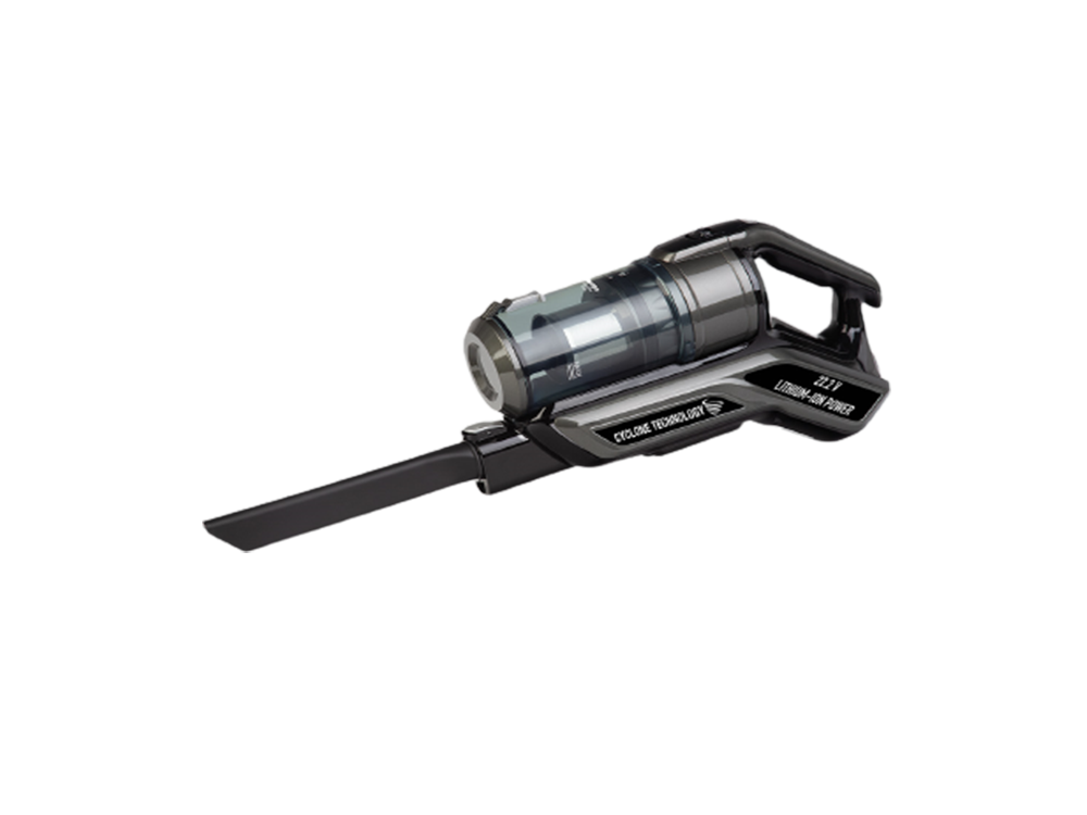 Fantom Quantum P2049 Dikey Şarjlı Süpürge