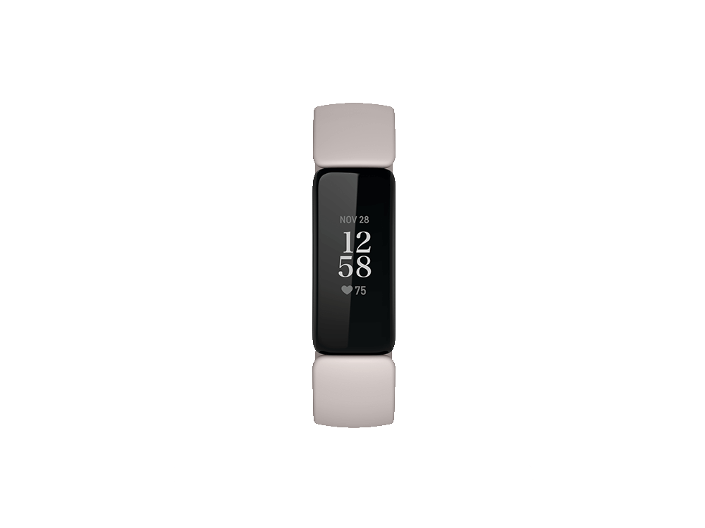 Fitbit Inspire 2 Akıllı Bileklik