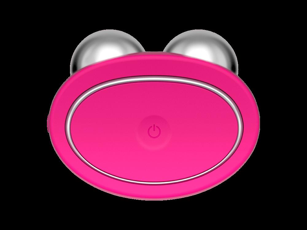 Foreo Bear™ Akıllı Microcurrent Yüz Sıkılaştırma Cihazı