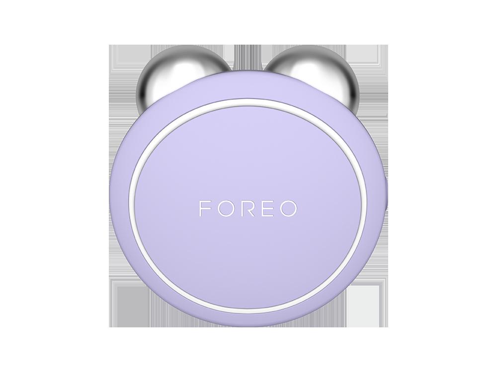 Foreo Bear™ Mini Bölgesel Microcurrent Yüz Sıkılaştırma Cihazı