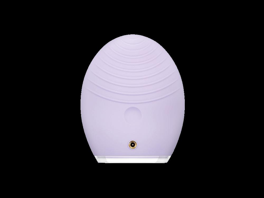 Foreo Luna 3 Hassas Ciltler için Yüz Temizleme ve Yaşlanma Karşıtı Masaj Cihazı