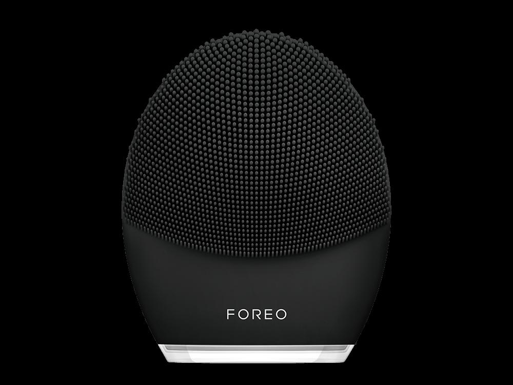 Foreo Luna™ 3 Men Yüz ve Sakal Temizleme Cihazı