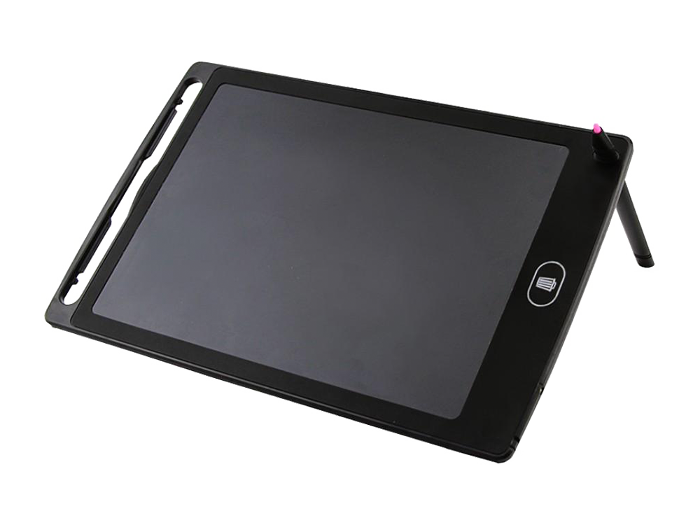 Dijital LCD Çizim Tableti 8.5 inç