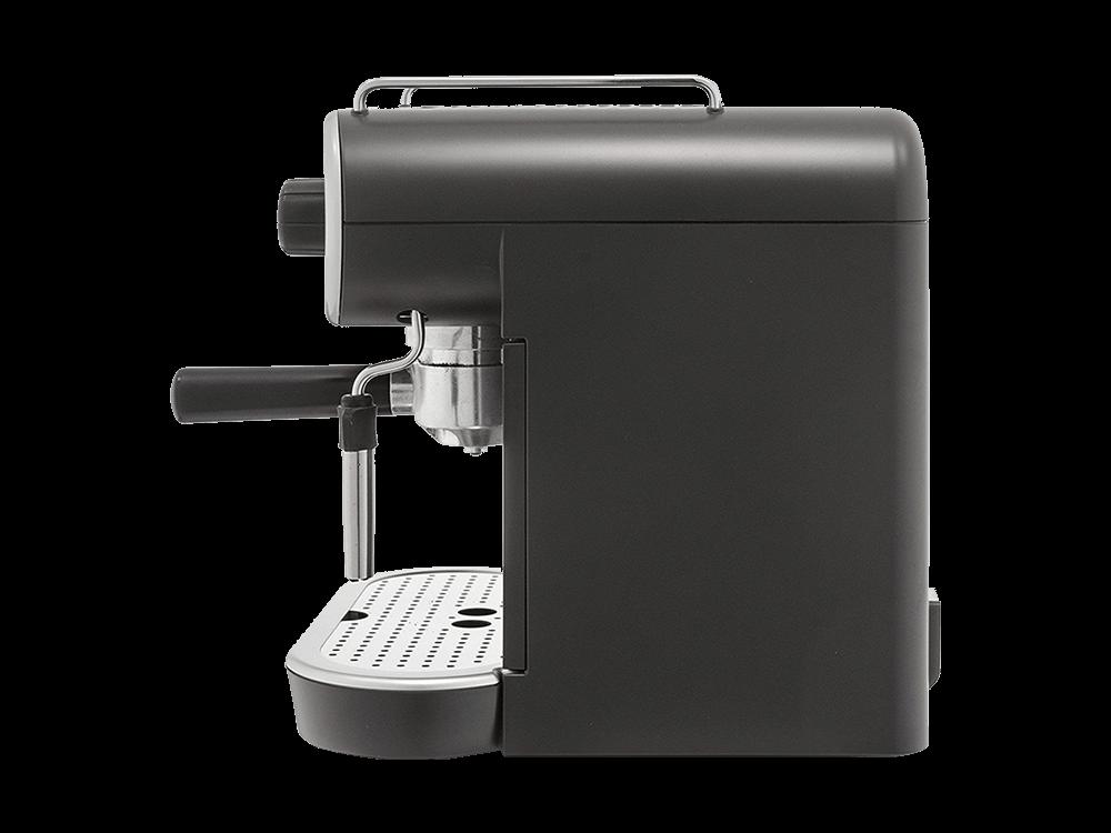 Gaggia Carezza Deluxe Espresso Makinesi RI8525/01