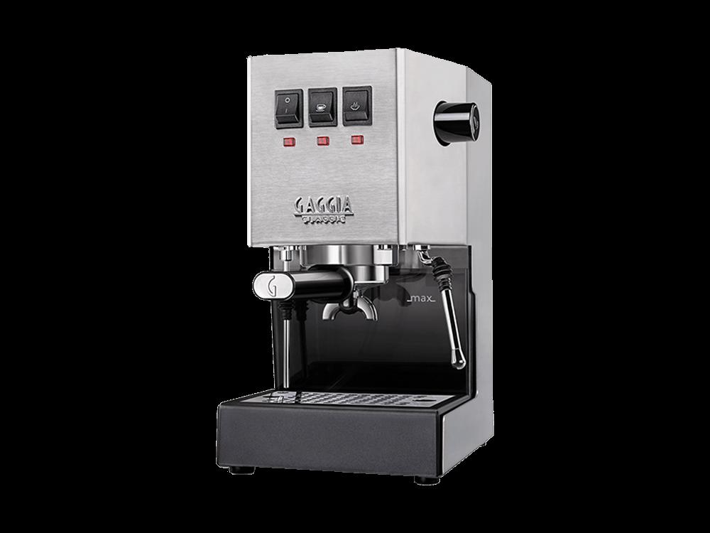 Gaggia New Classic Pro Espresso Makinesi Ri9480/11