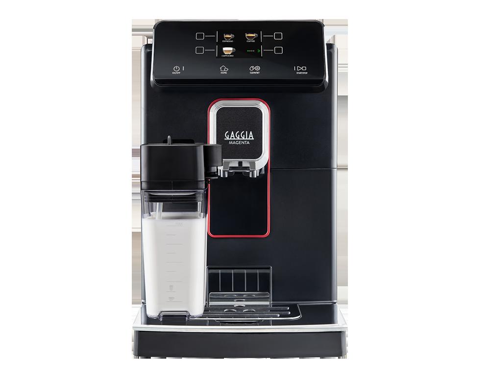 Gaggia RI8702 Magenta Prestige Tam Otomatik Kahve Makinesi