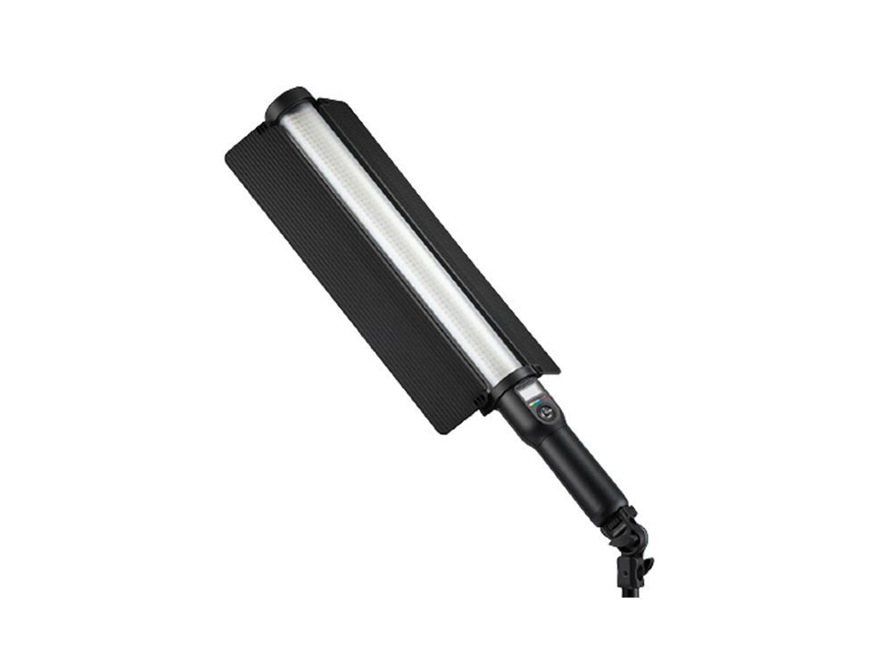 Godox LC500R RGB Led Işık Çubuğu