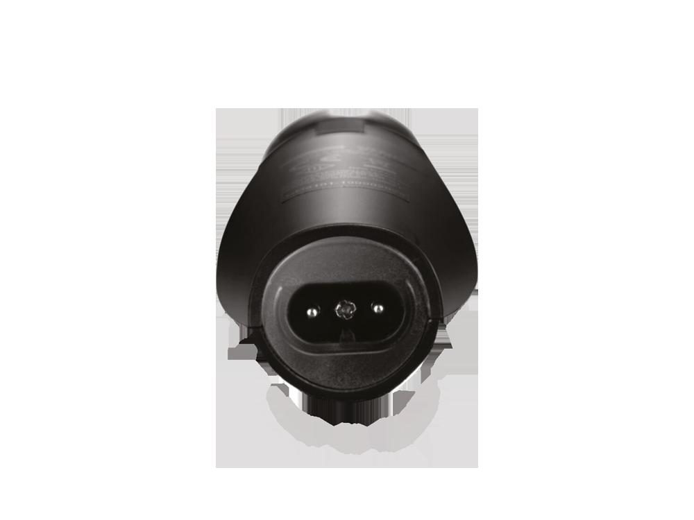 Goldmaster Cool Profesyonel Kablolu Kablosuz Dijital Göstergeli 12in1 Taşıma Çantalı Erkek Bakım Seti