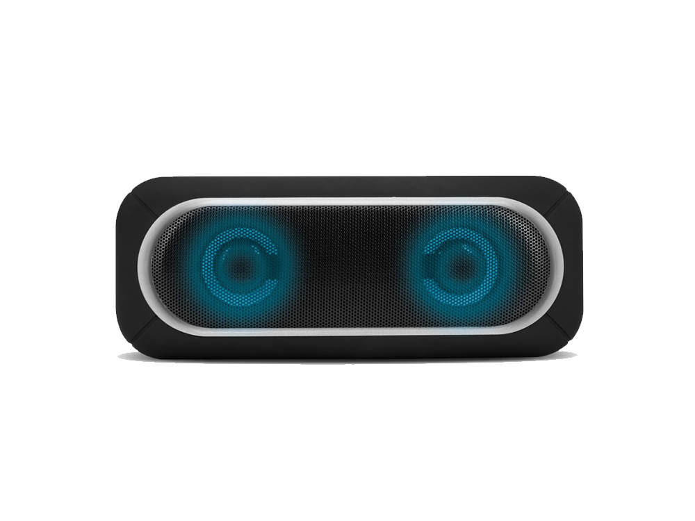 Goldmaster Enjoy 67 Taşınabilir Bluetooth Hoparlör