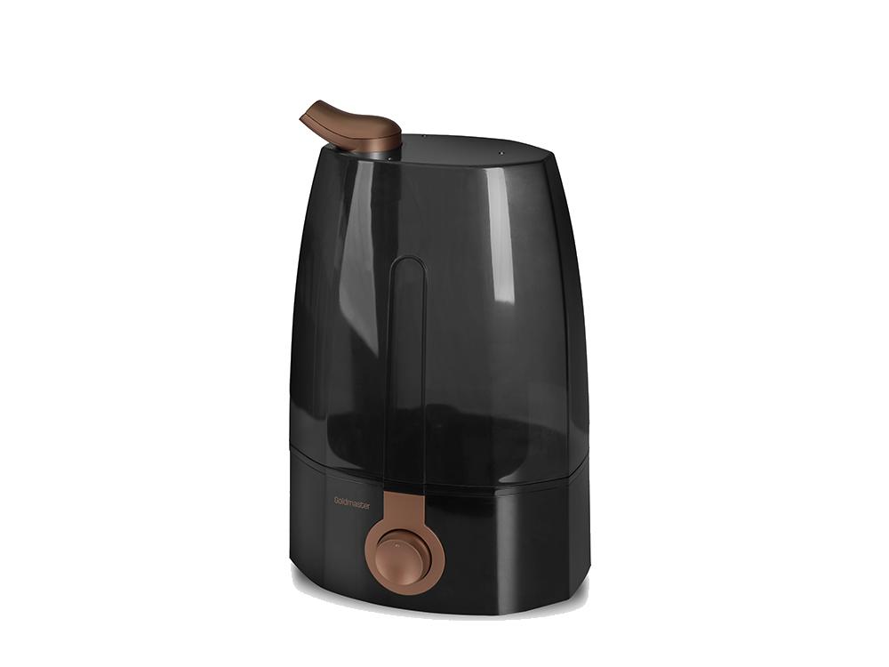 Goldmaster PM-3236 ProMist Hava Nemlendirme Cihazı
