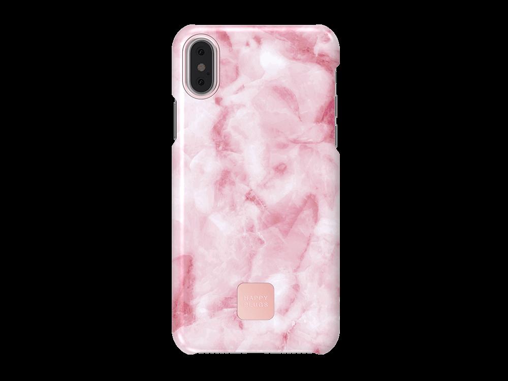 Happy Plugs Slim Case iPhone X Kılıf