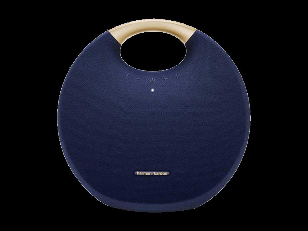 Harman Kardon Onyx Studio 6 Bluetooth Hoparlör