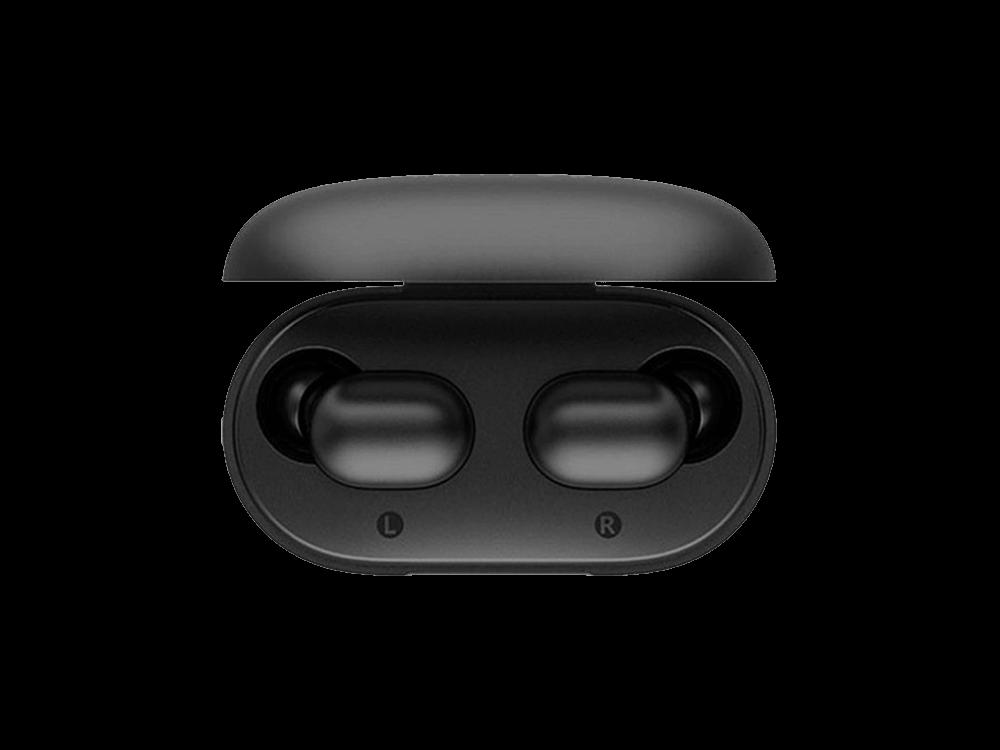 Haylou GT1 Pro Dokunmatik Kablosuz Kulaklık