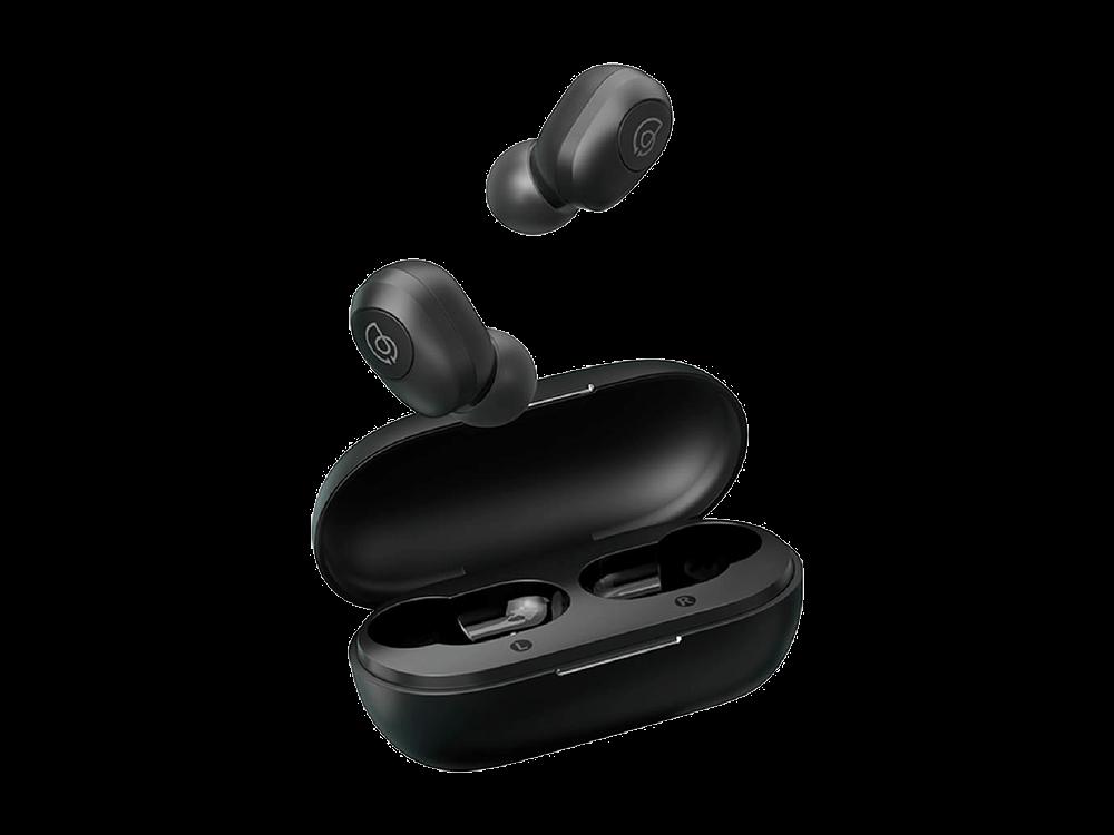 Haylou GT2S Kablosuz Kulaklık