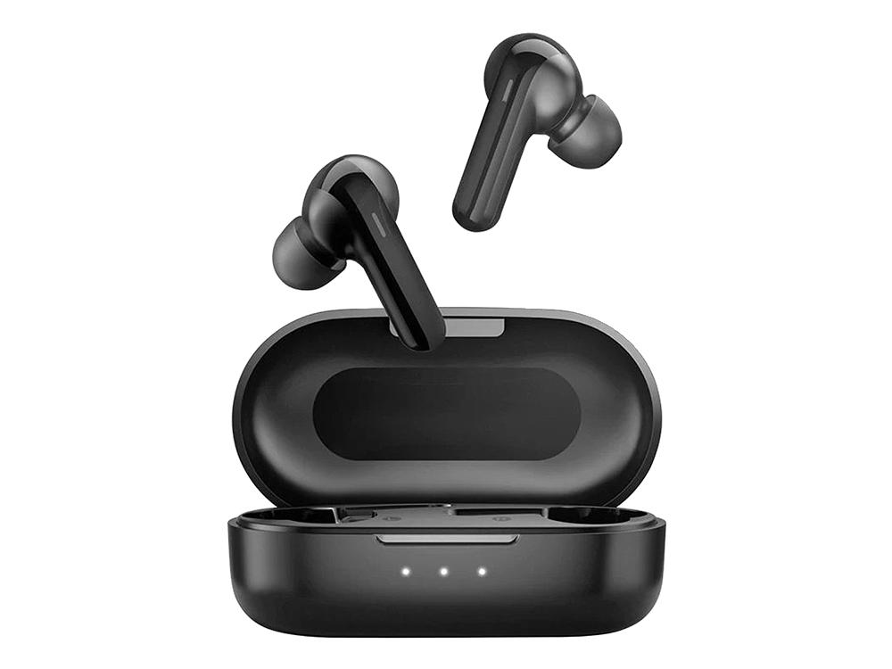 Haylou GT3 TWS Kablosuz Kulak İçi Bluetooth Kulaklık