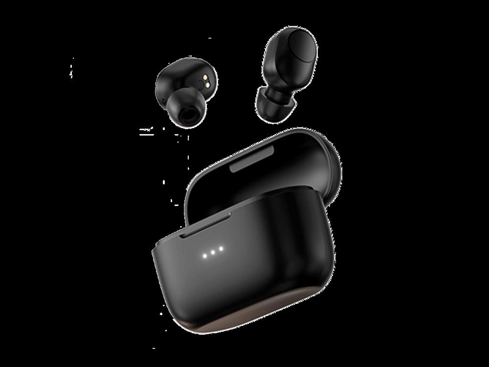 Haylou GT5 Kablosuz Kulaklık
