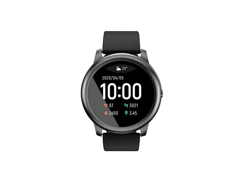 Haylou Solar LS05 Akıllı Saat