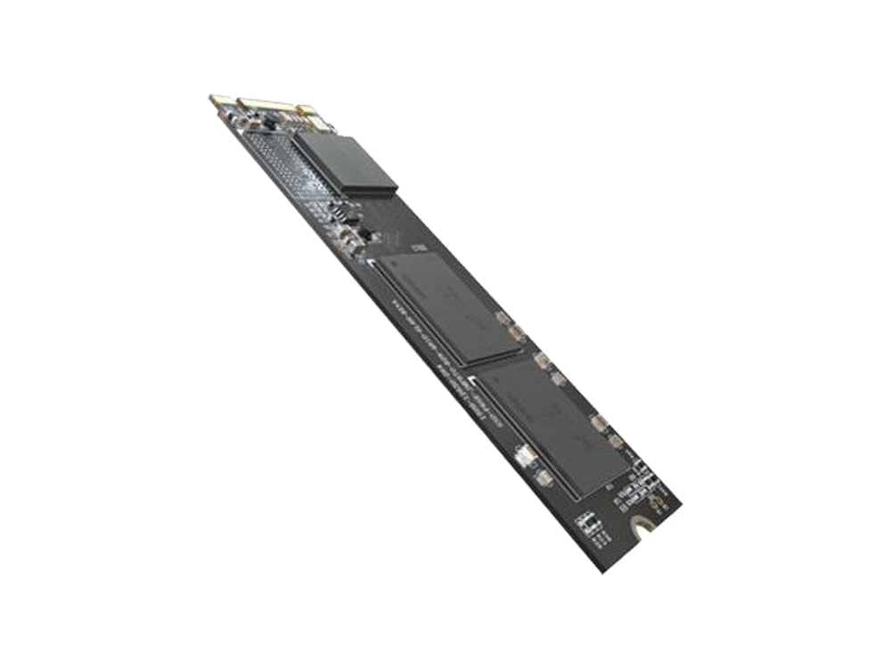 Hikvision 1024GB 1000MB-1999MB/s NVMe PCIe M.2 SSD (HS-SSD-E100N/1024G)