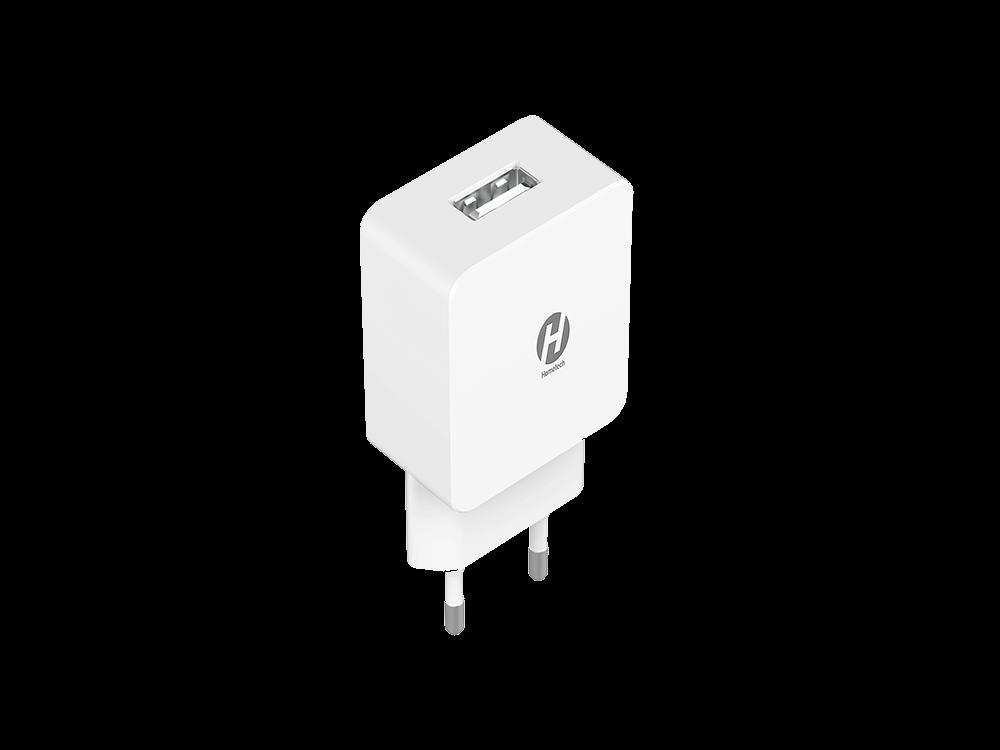 Hometech Lightning Seyahat Şarj Cihazı