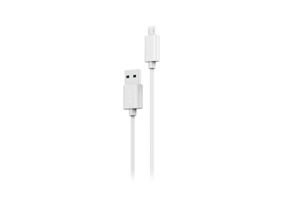 Hometech Micro USB Seyahat Şarj Cihazı