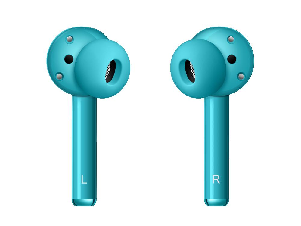 Honor Magic Earbuds Kablosuz Kulak İçi Kulaklık