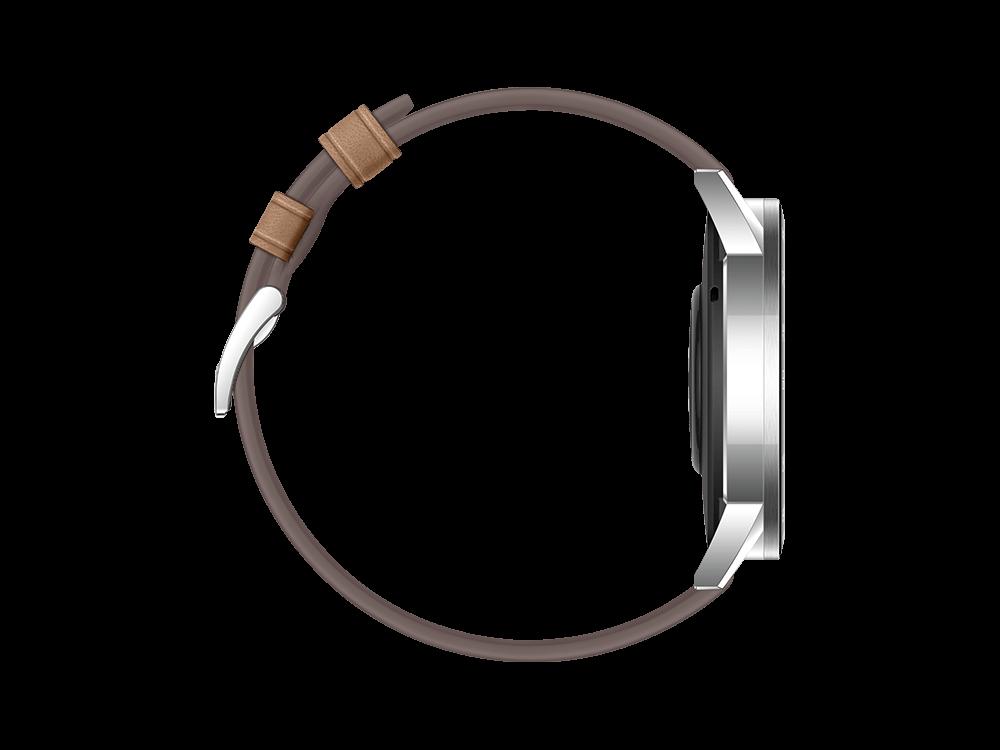 Honor MagicWatch 2 Akıllı Saat 46mm