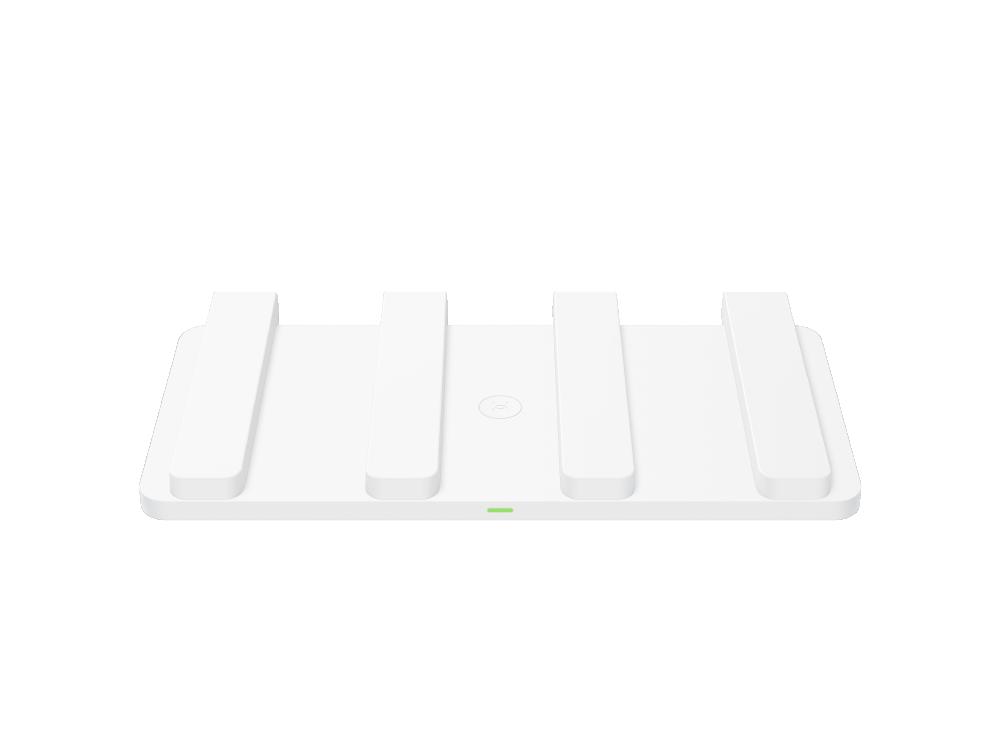 Honor Router 3 WiFi 6 Plus (Honor Türkiye Garantili)